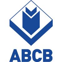 Australian Building Codes Board - ATTMA