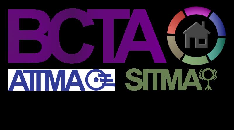 BCTA ATTMA SITMA