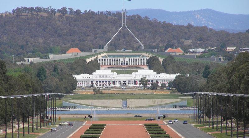 ATTMA Canberra