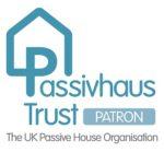 ATTMA Passivhaus Trust Patron Membership