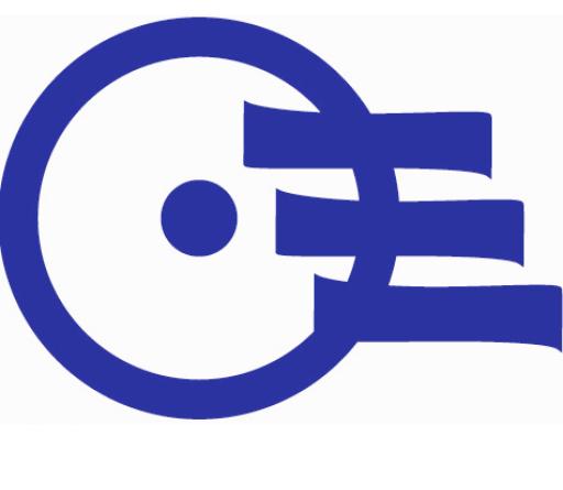 ATTMA Fan Logo