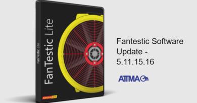Fantestic Software Update – 5.11.15.16