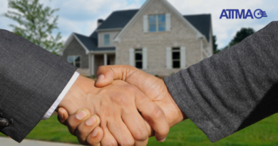 New Homes Completions Increased