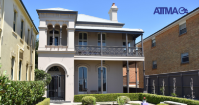 "Australian ""10 star homes"" not so hard if you're a quality builder to start with"
