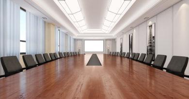 ATTMA Seeks New Technical Committee Members