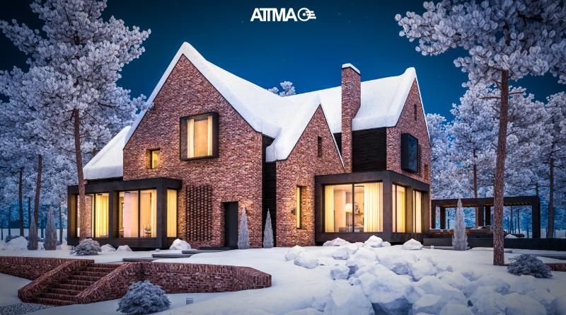 Christmas Opening Hours ATTMA