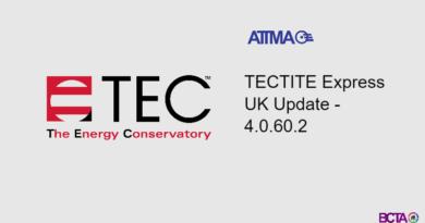 TECTITE Express UK Update