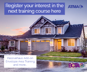 Register Interest Courses Click Here