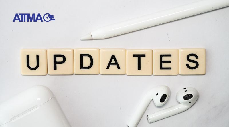 ATTMA Update June 2021