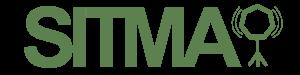 SITMA Sound Testing ATTMA