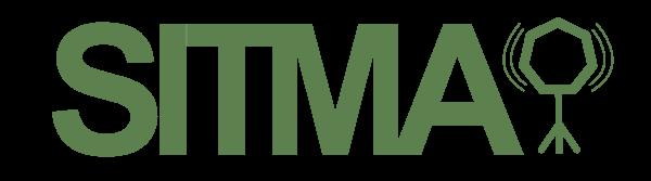SITMA Logo ATTMA