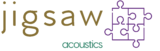 Jigsaw Acoustics Logo