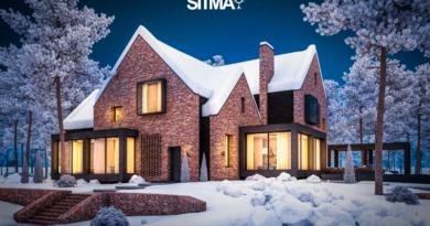 SITMA Christmas Opening Hours