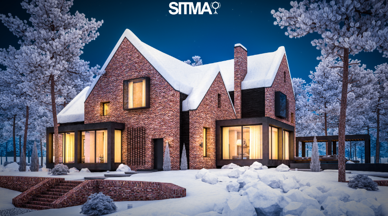 SITMA Christmas Opening Hours