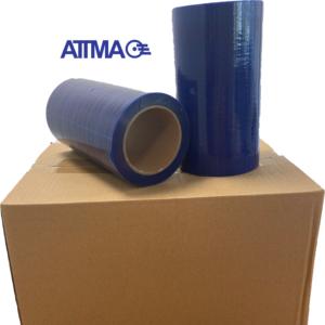 ATTMA Sealing Tape