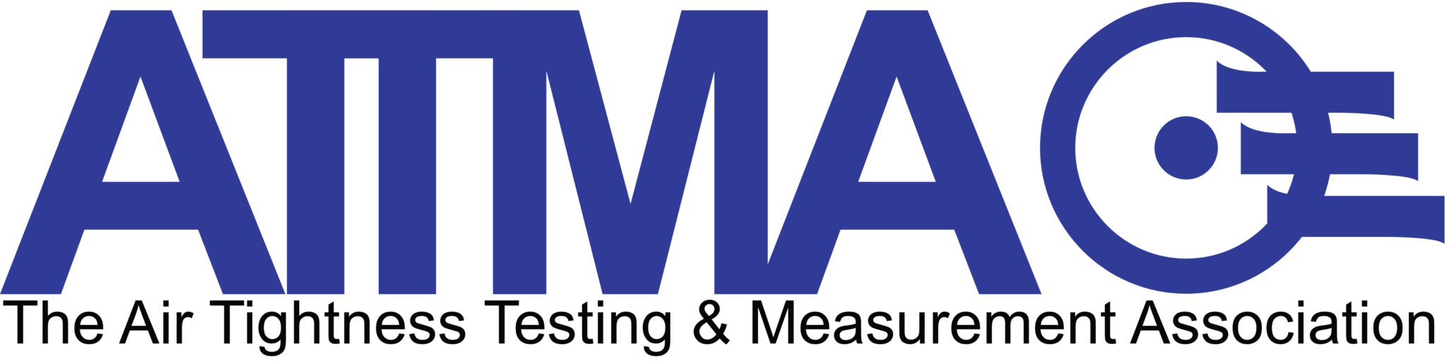 ATTMA Logo