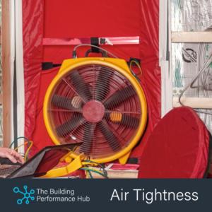 Air Tightness