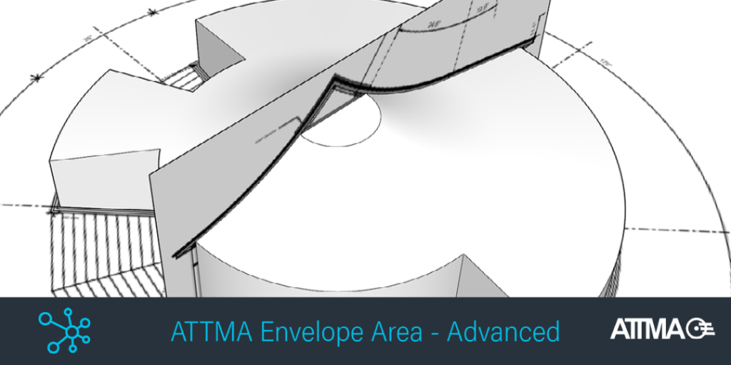 ATTMA Envelope Area Advanced Course
