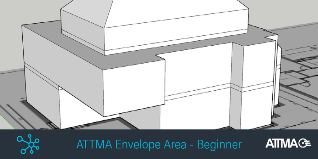 ATTMA Envelope Area Beginner Course