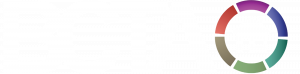 BCTA Logo 2000px