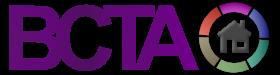 BCTA Logo Original